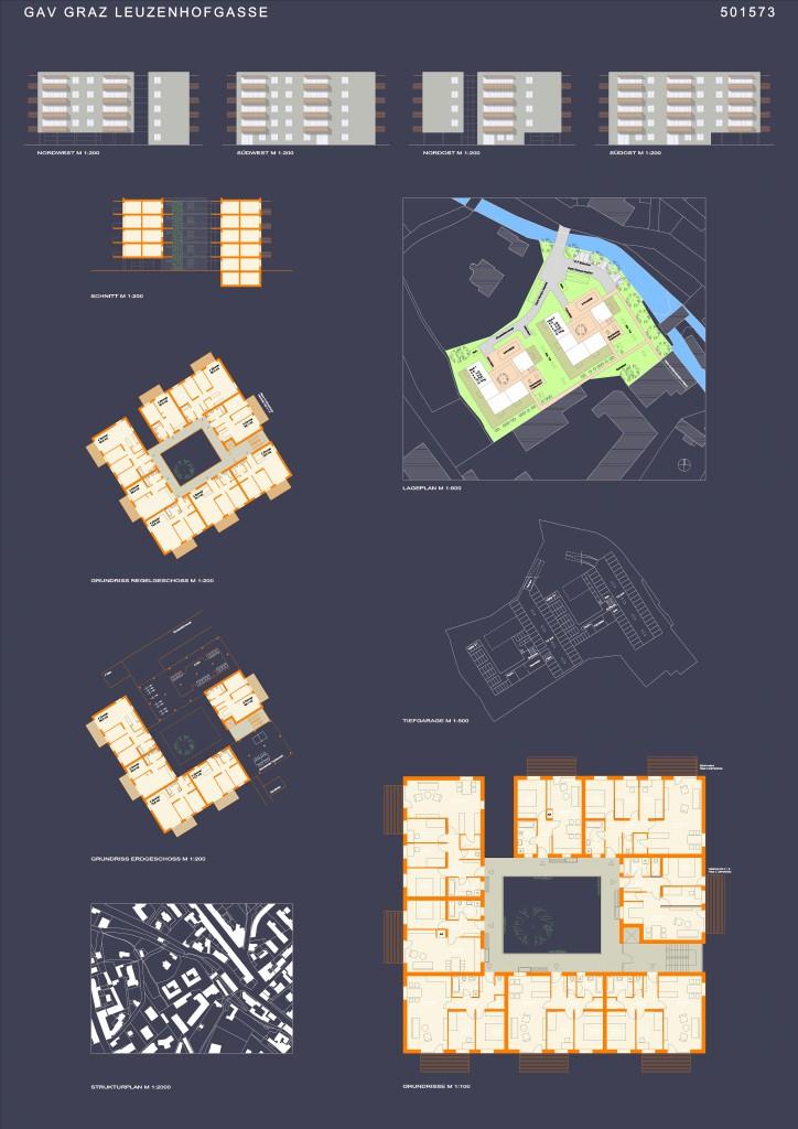 leuzenhofgasse_plot-724x1024