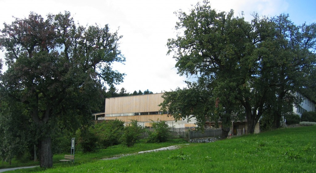 Obsthalle Berger2